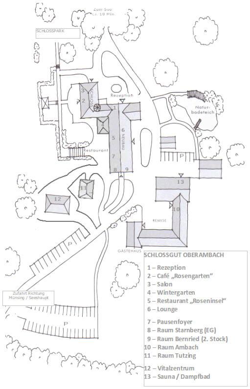 hotelplan_02