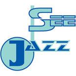 logo jazz festival starnberger see