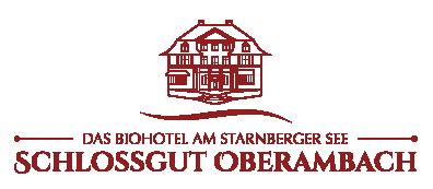 das Biohotel am Starnbergersee