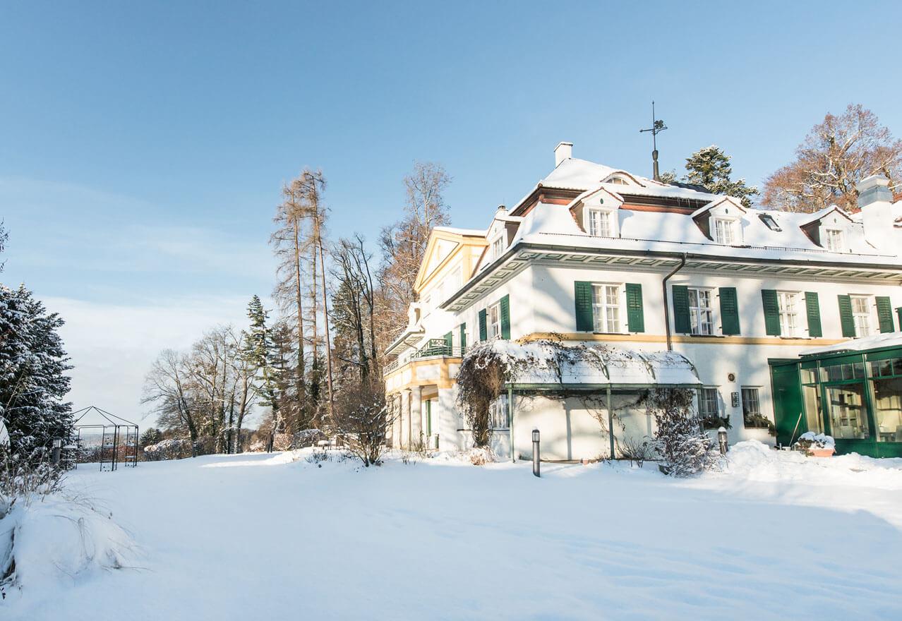 hotel-starnberger-see-bayern-schlossgut-oberambach-58 - Schlossgut ...