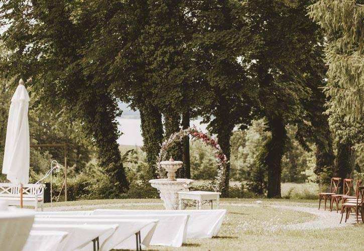 4-hochzeit-location-schlosspark-schlossgut-oberambach-bio-hotel-starnberg