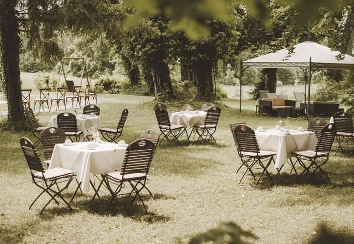 5-hochzeit-location-schlosspark-schlossgut-oberambach-bio-hotel-starnberg