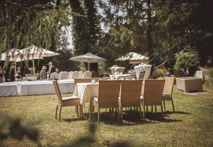 6-hochzeit-location-schlosspark-schlossgut-oberambach-bio-hotel-starnberg