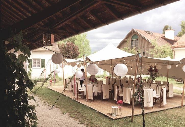 7-hochzeit-festzelt-schlossgut-oberambach-bio-hotel-starnberg