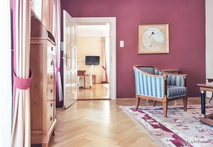 park-suite-1-schlossgut-oberambach-bio-hotel-starnberg