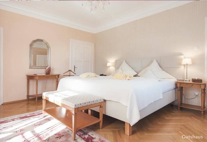 park-suite-2-schlossgut-oberambach-bio-hotel-starnberg