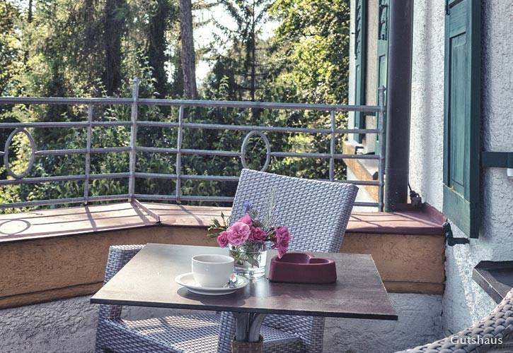 park-suite-3-schlossgut-oberambach-bio-hotel-starnberg