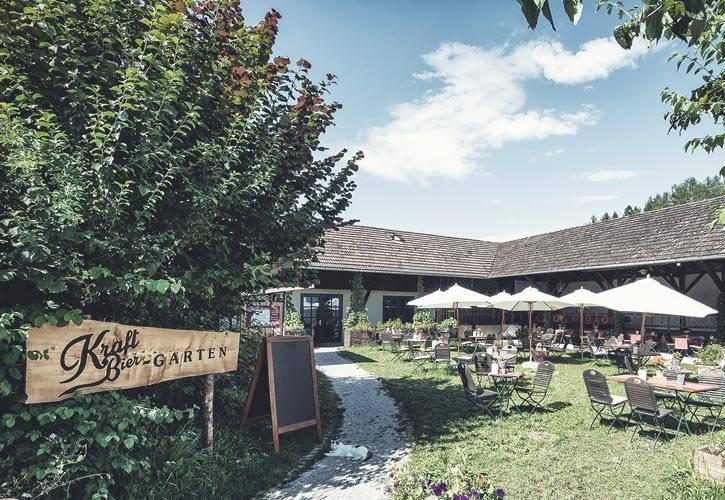 remise-1-schlossgut-oberambach-bio-hotel-starnberg