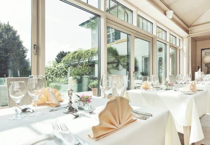 restaurant-3-schlossgut-oberambach-bio-hotel-starnberg