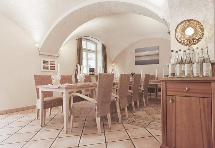 restaurant-4-schlossgut-oberambach-bio-hotel-starnberg