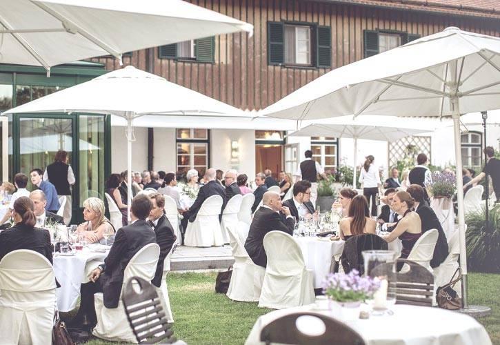 restaurant-5-schlossgut-oberambach-bio-hotel-starnberg