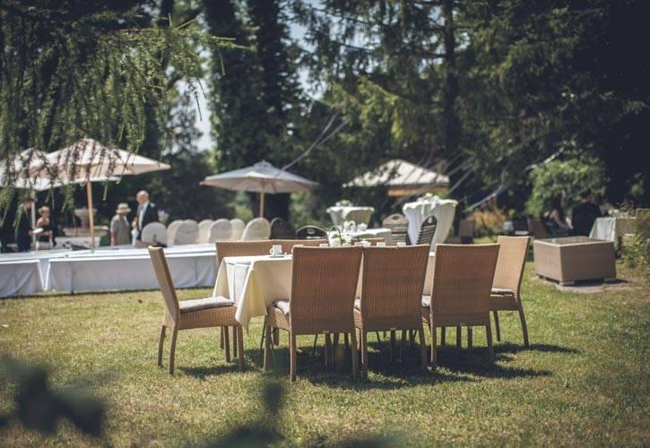 schlosspark-2-schlossgut-oberambach-bio-hotel-starnberg