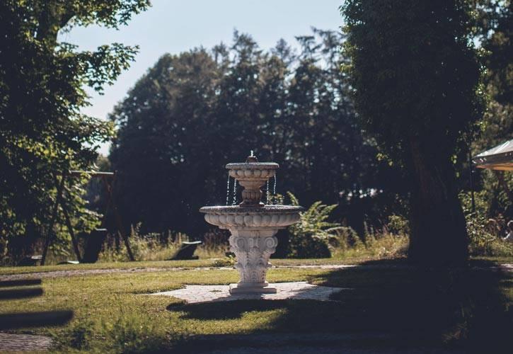 schlosspark-4-schlossgut-oberambach-bio-hotel-starnberg