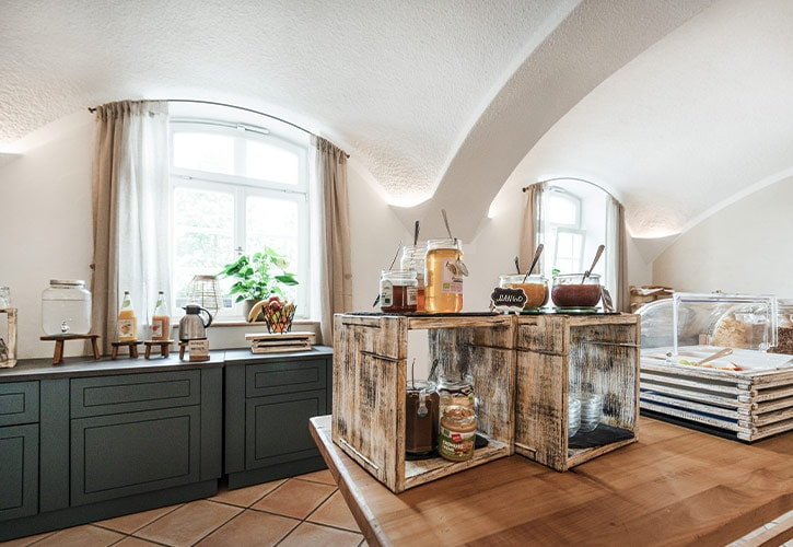 10-restaurant-natur-schlossgut-oberambach-bio-hotel-starnberg
