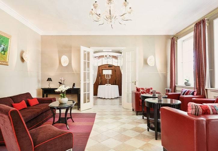 16-restaurant-natur-schlossgut-oberambach-bio-hotel-starnberg