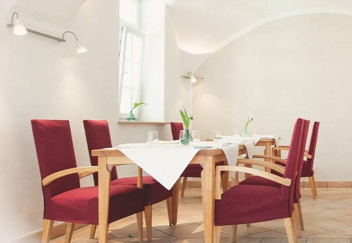 3-restaurant-wintergarten-schlossgut-oberambach-bio-hotel-starnberg