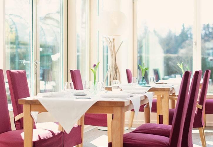 8-restaurant-natur-schlossgut-oberambach-bio-hotel-starnberg