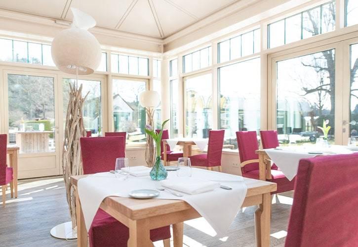 9-restaurant-natur-schlossgut-oberambach-bio-hotel-starnberg