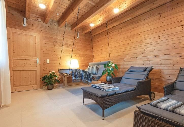 wellness-sauna-3-schlossgut-oberambach-bio-hotel-starnberg