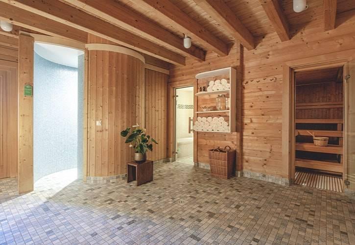 wellness-sauna-4-schlossgut-oberambach-bio-hotel-starnberg