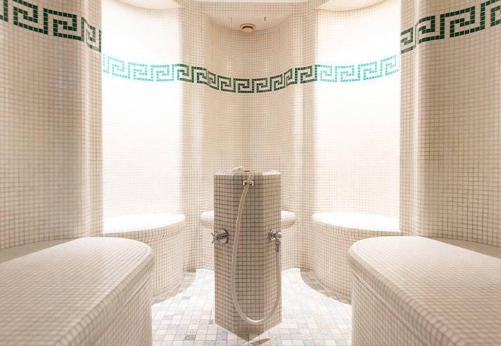 wellness-sauna-5-schlossgut-oberambach-bio-hotel-starnberg