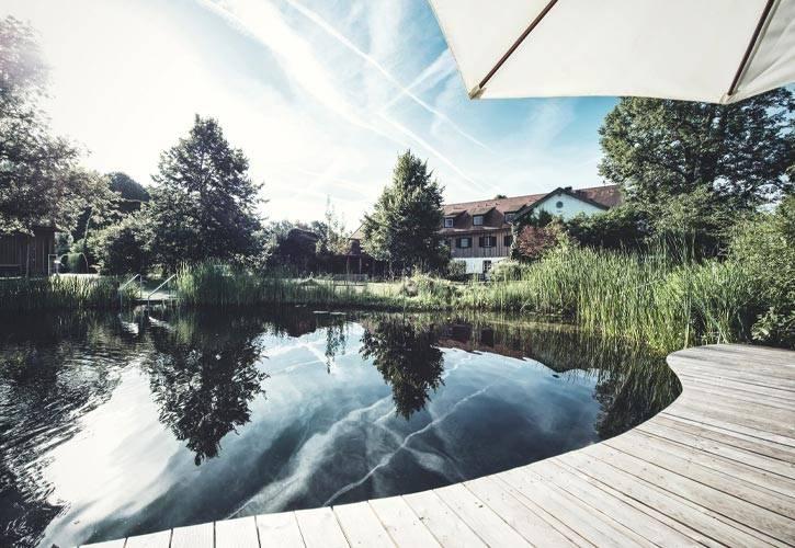 wellness-teich-2-schlossgut-oberambach-bio-hotel-starnberg